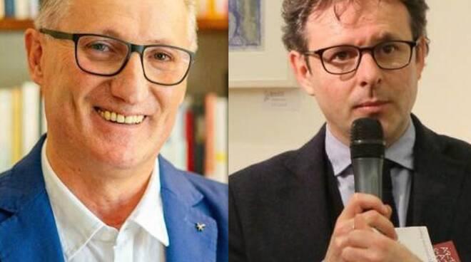 Comunicazione politica: i 5 errori di Paolo Cavina nella campagna elettorale a Faenza (Ra)